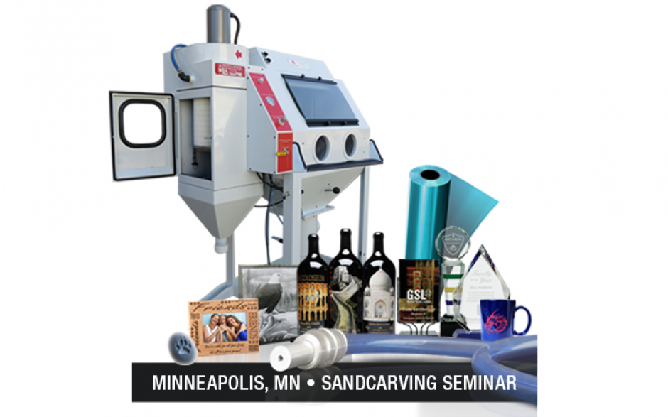 minneapolis mn seminar