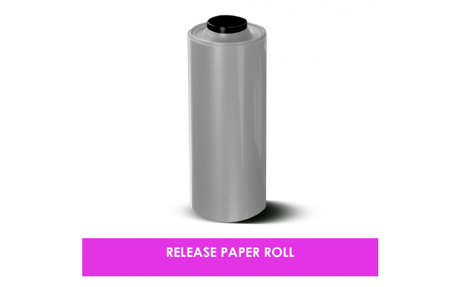 release paper
