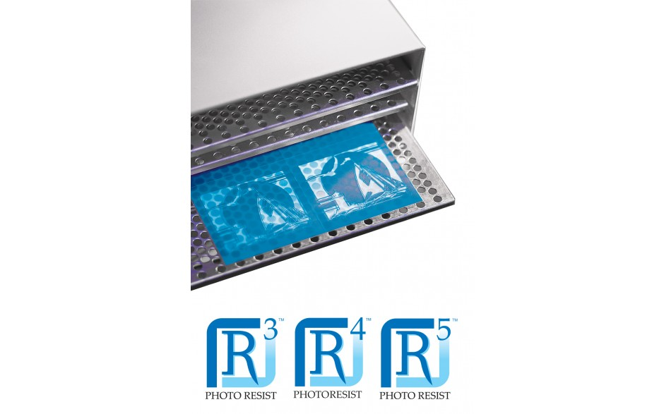 R-Series Sheets