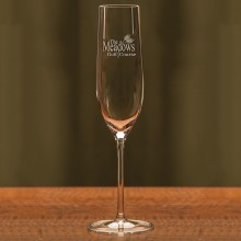 Reserve Champagne Flute
