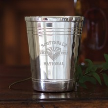 Linear Julep Cup