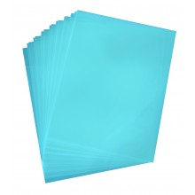 UltraPeel Sheets