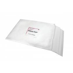 Release Paper Sheets