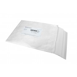 UltraPro Release Paper Sheets